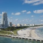 Top 10 Beaches in Miami