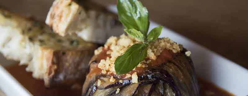 Miami Beach Chefs Spice it up for Two Month Foodfest