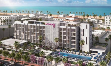 New Miami Hotels Opening in 2021