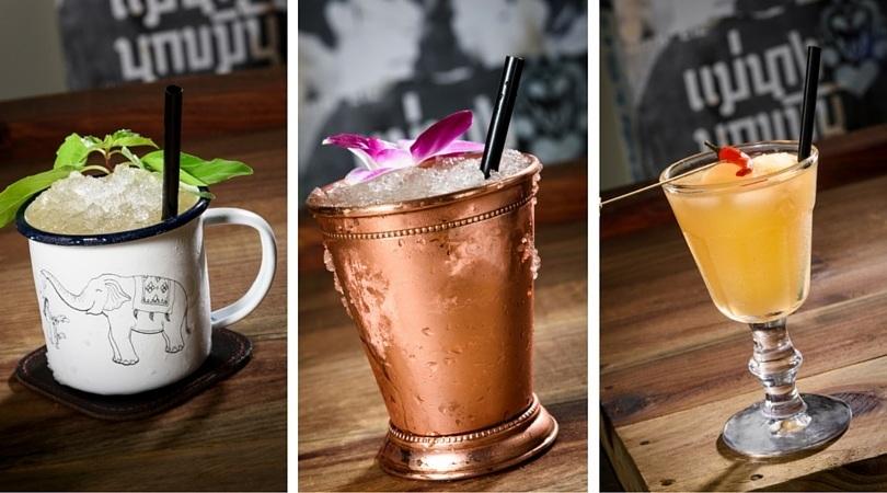 naiyara-cocktails