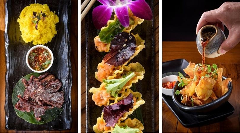 naiyara-menu