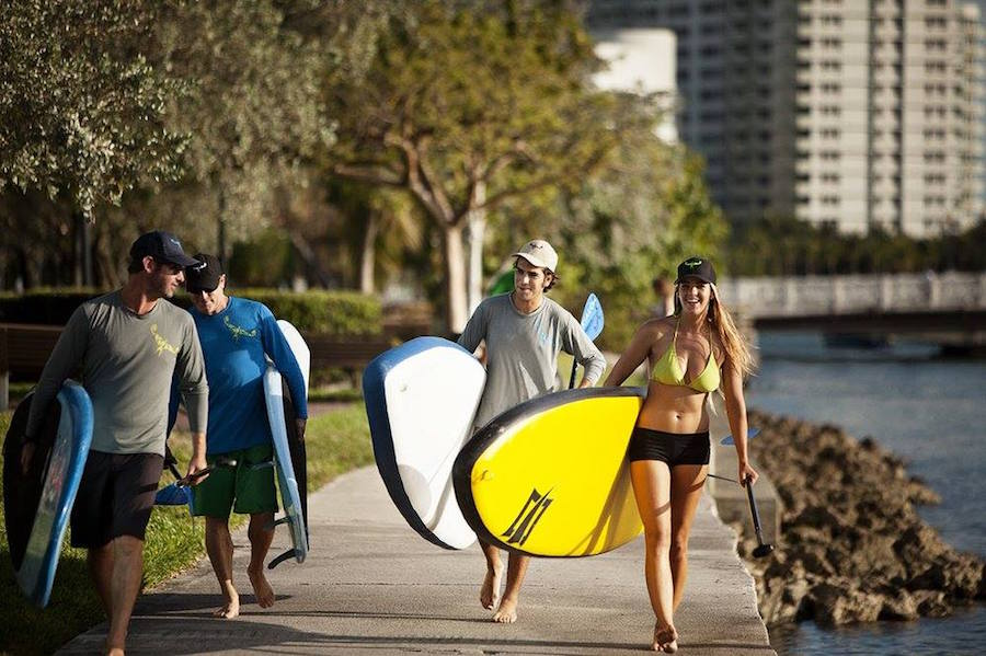 paddleboarding3