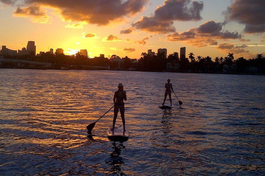 paddleboarding4