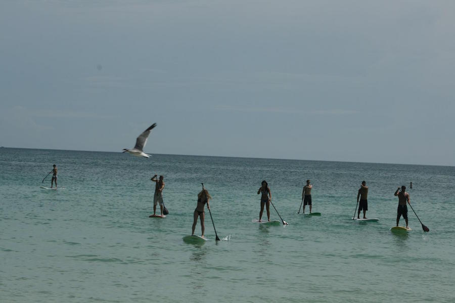 paddleboarding5