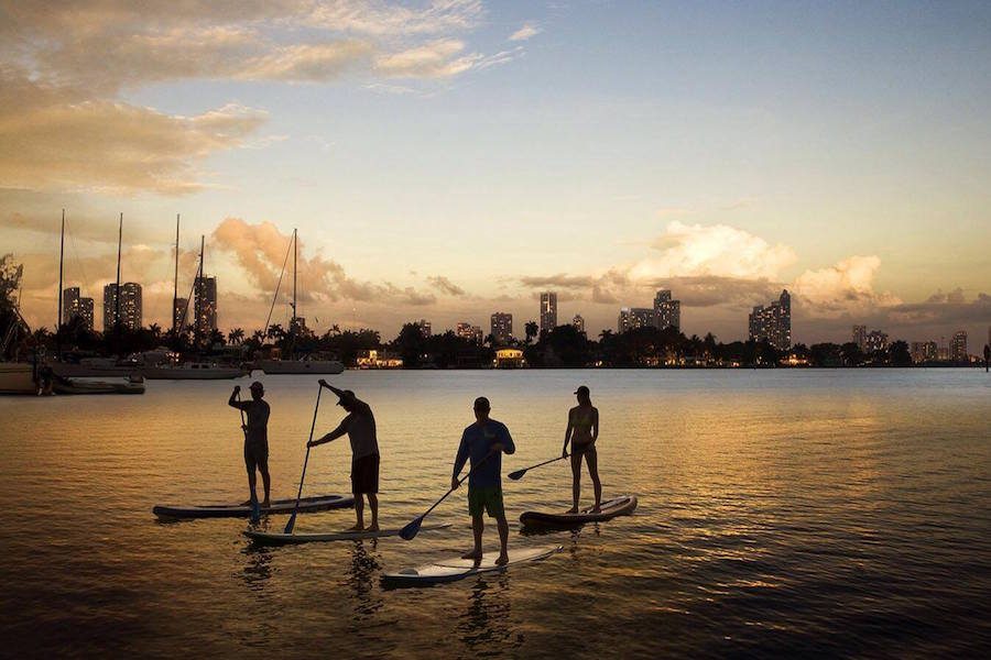 paddleboarding6