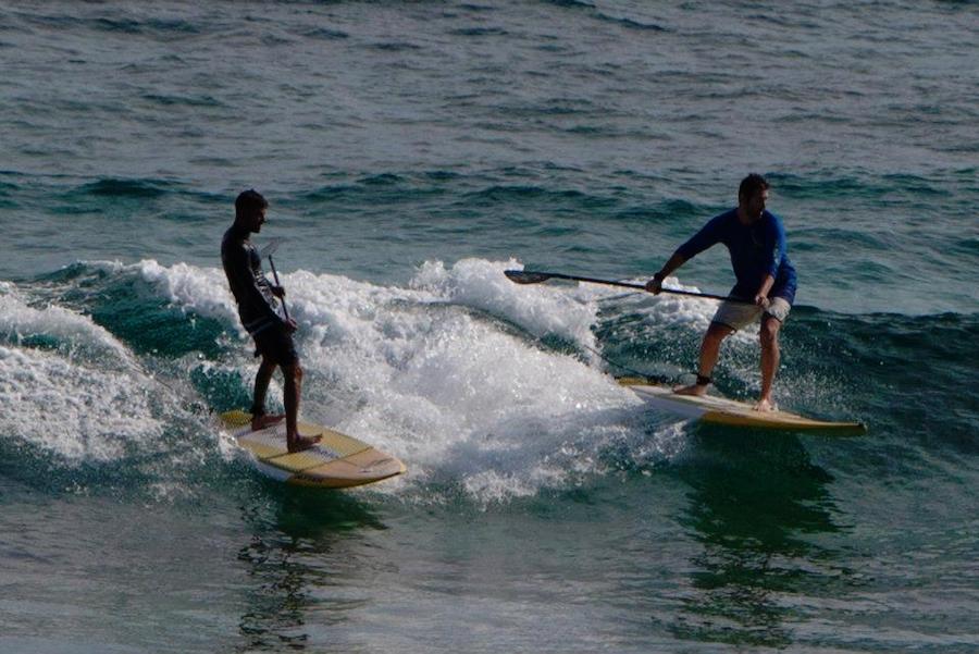 paddleboarding7