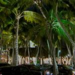 Bal Harbour Shops To Host The Official Miami Super Bowl Host Committee Vip Party