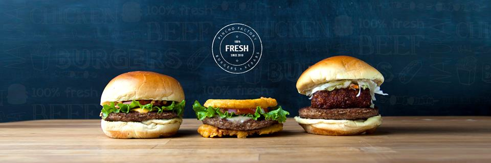 Pincho Factory opening Pinecrest location