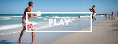 Play in Miami