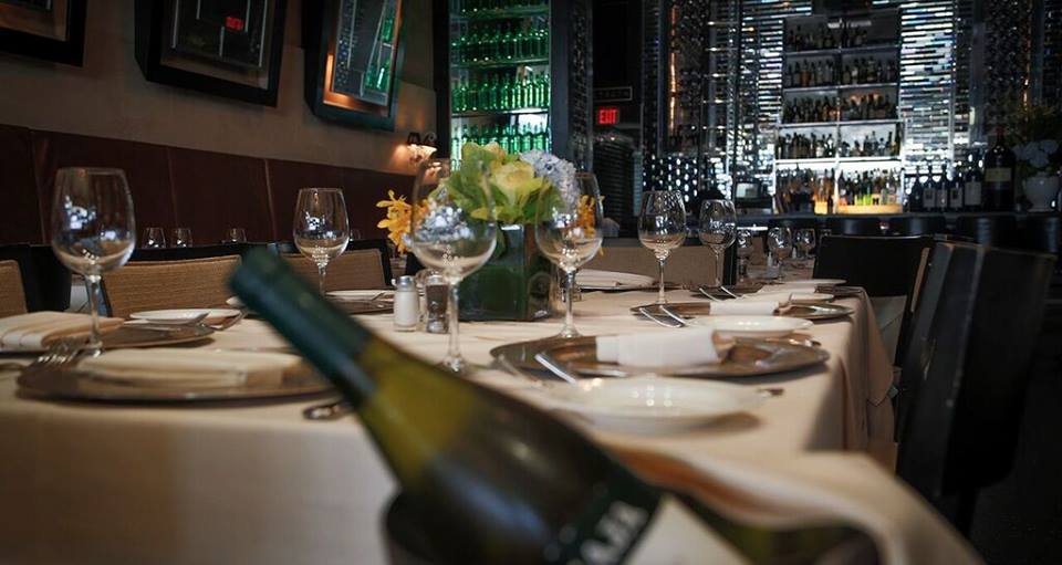 Mother's Day Specials at South Florida's Hottest Restaurants