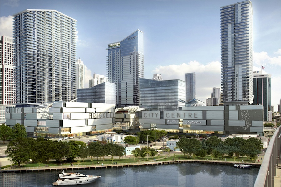 Grove Bay Hospitality Group Announces Two Concepts In Brickell City Centre