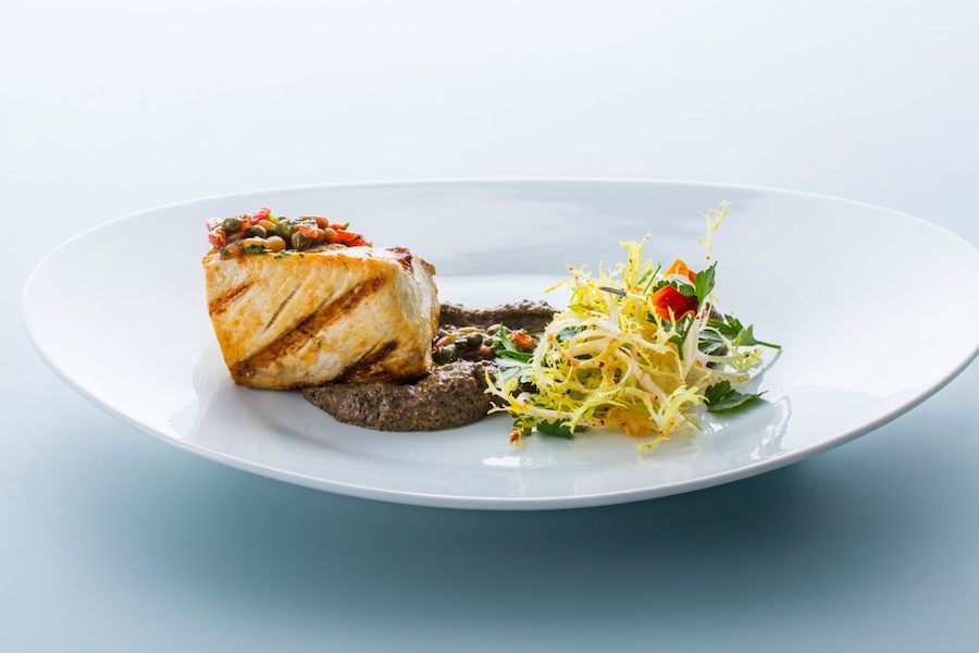 roasted-swordfish