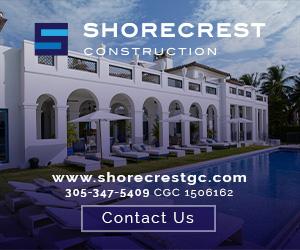 Shorecrest