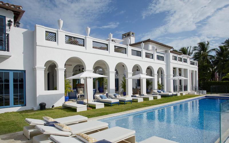 Lennox Miami Beach Miami Hotels