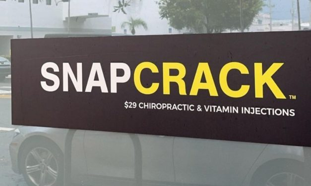 Feel Better, Do Better with SnapCrack Chiropractic for your fast-paced Miami lifеѕtуlе