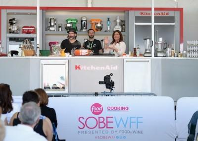 sobewff-cooking