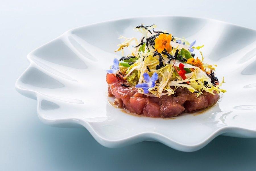 yellowfin-tuna-tartar